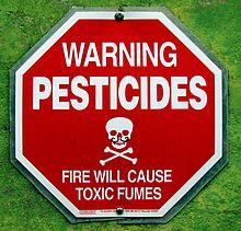 Sicurezza alimentare. Efsa: in calo i pesticidi negli alimenti