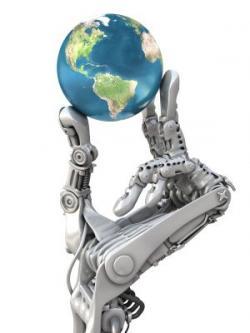 Greenpeace: l'Eco-guida ai prodotti elettronici. HP in testa