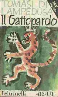 Il Gattopardo: esserci sempre, esserci sempre stati
