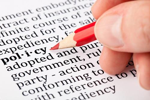 La politica ai giorni nostri: scelta consapevole?