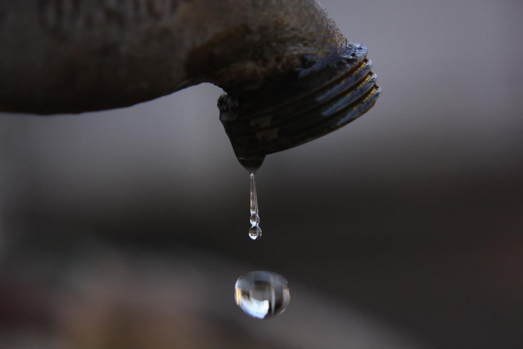Acqua pubblica, un movimento internazionale. Nasce la rete europea