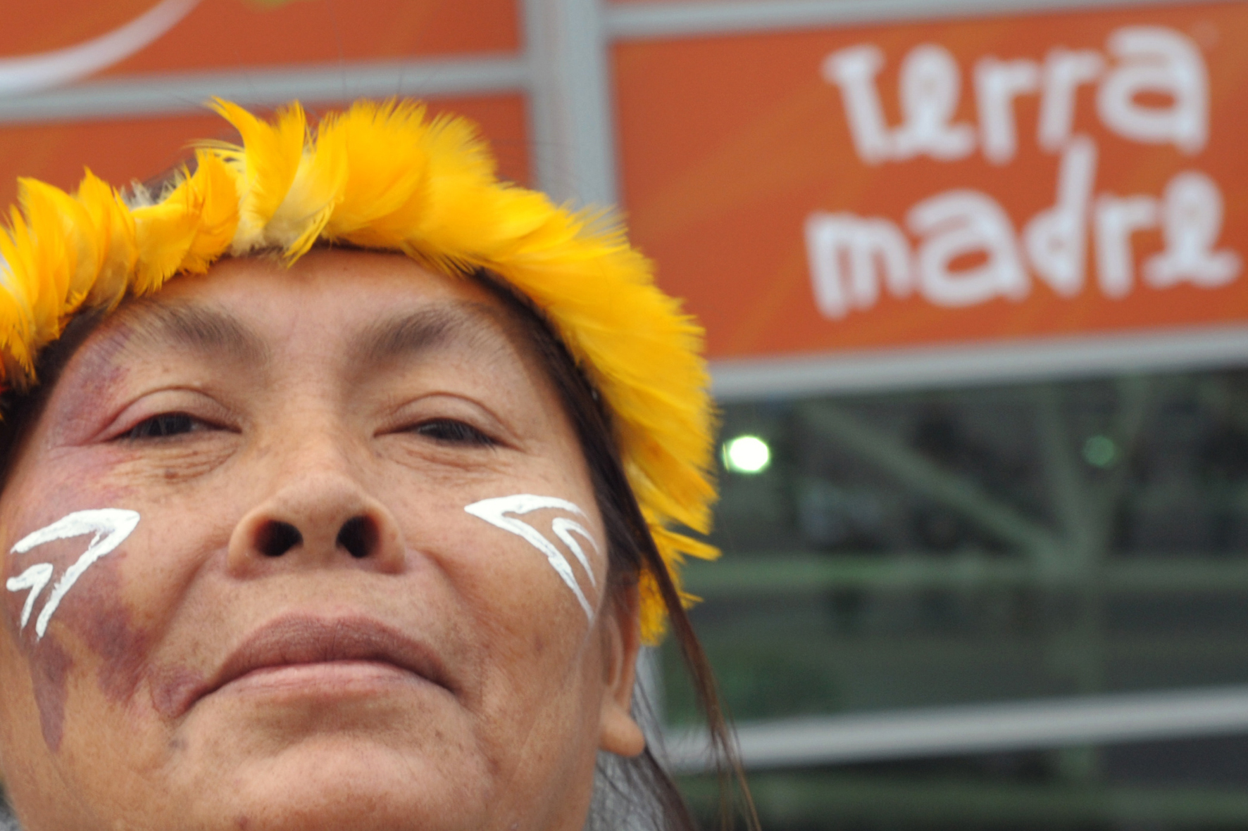 Il 10 dicembre è il Terra Madre Day, celebrazione globale delle culture locali