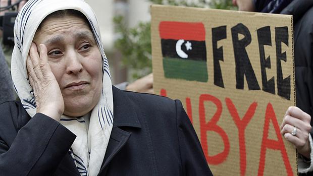 Che fine ha fatto la Libia? Il nuovo ministro: