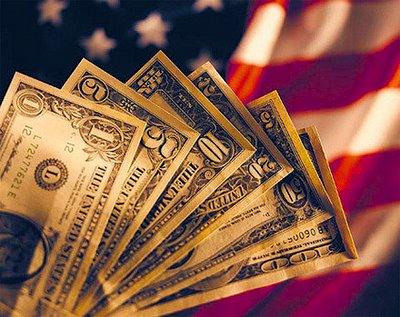 Alla ricerca del senso nelle relazioni economiche del modello Occidentale