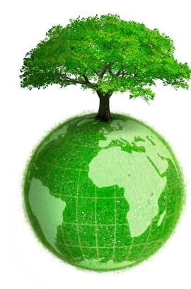 Accrescere il benessere, verso una cultura della sostenibilità