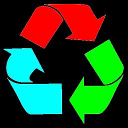 Nasce il dizionario dei rifiuti per fare meglio la raccolta differenziata