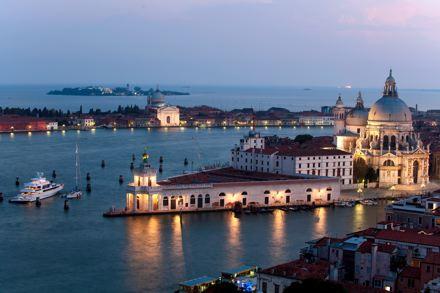 Venezia: