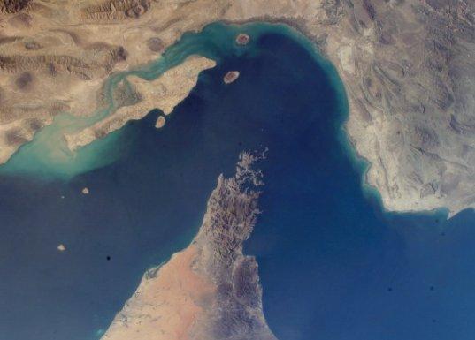 Iran, fra l'embargo Ue e l'ipotesi militare