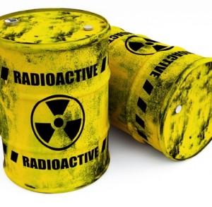 Impianti nucleari e rifiuti radioattivi, le associazioni scrivono a Monti