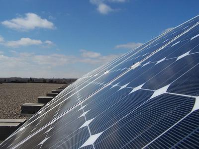 Decreto Liberalizzazioni: stop agli incentivi per il fotovoltaico a terra