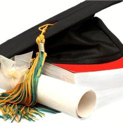 Quanto vale una laurea. Abolire o non abolire il valore legale?