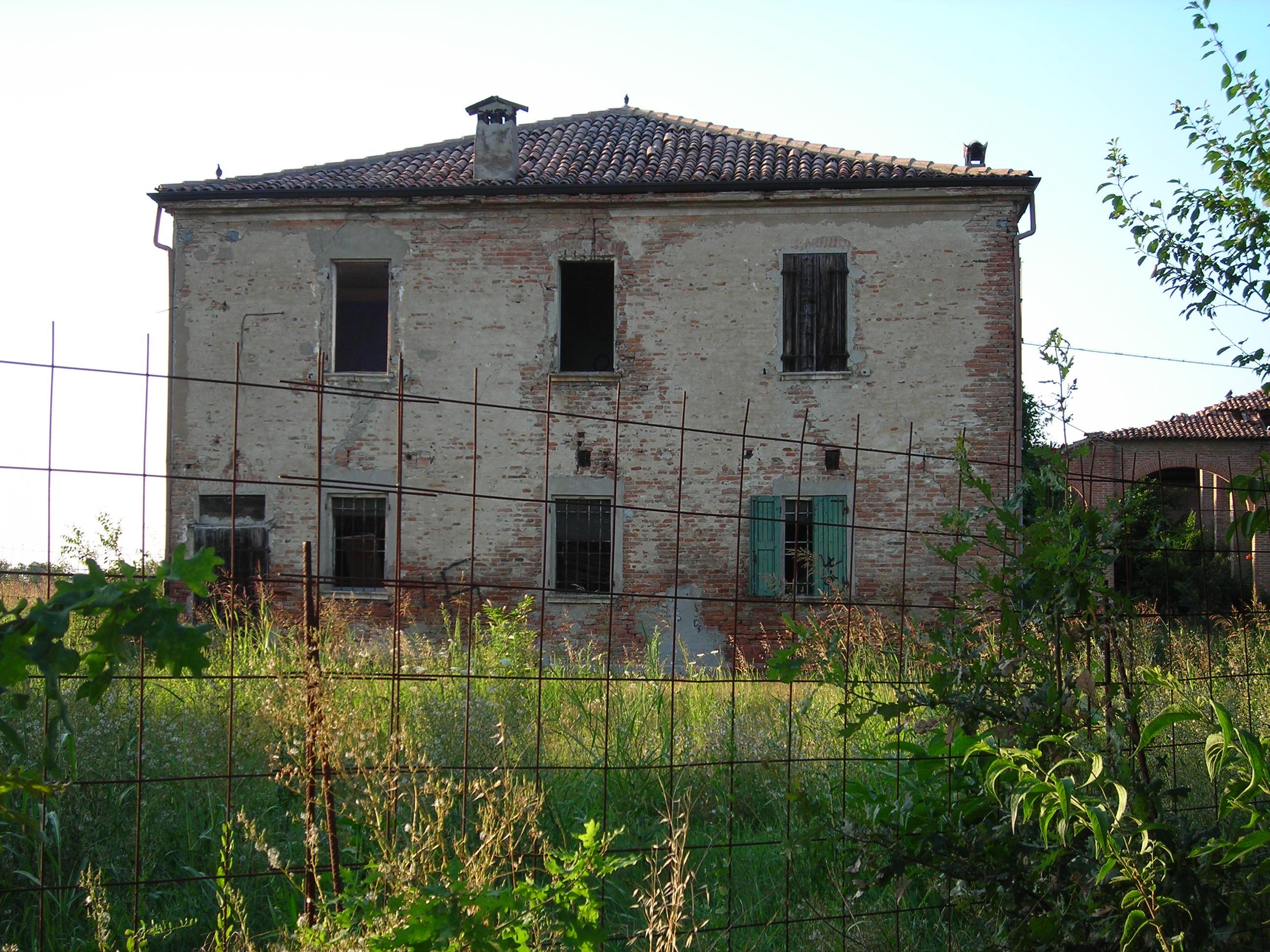 Cohousing a Ferrara, una scelta di sostenibilità sociale e ambientale
