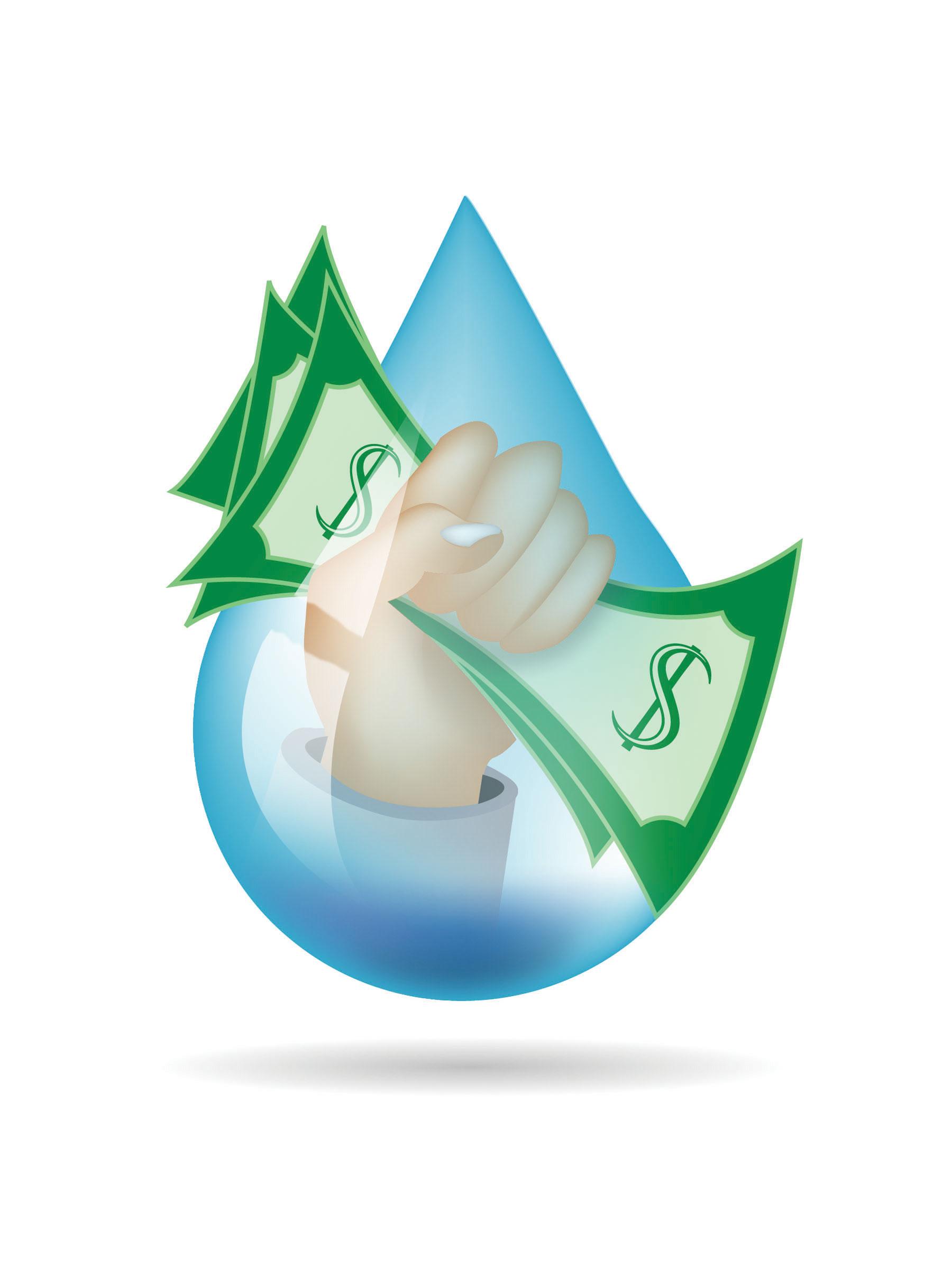 Lombardia, prende forma la privatizzazione del servizio idrico