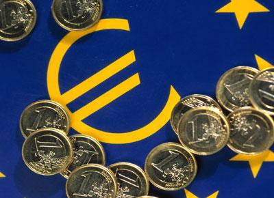 L'Europa approva il MES, che Stato di diritto ci attende?