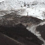 La neve, il turismo ed i NOTAV