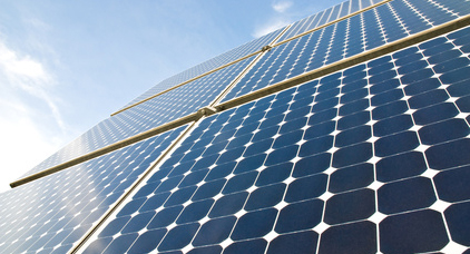 Il Decreto Liberalizzazioni penalizza il fotovoltaico sui tetti