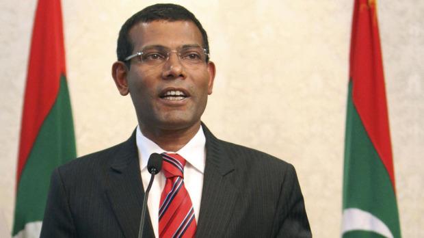 Maldive, dietro il colpo di stato  l'iperlusso dei resort
