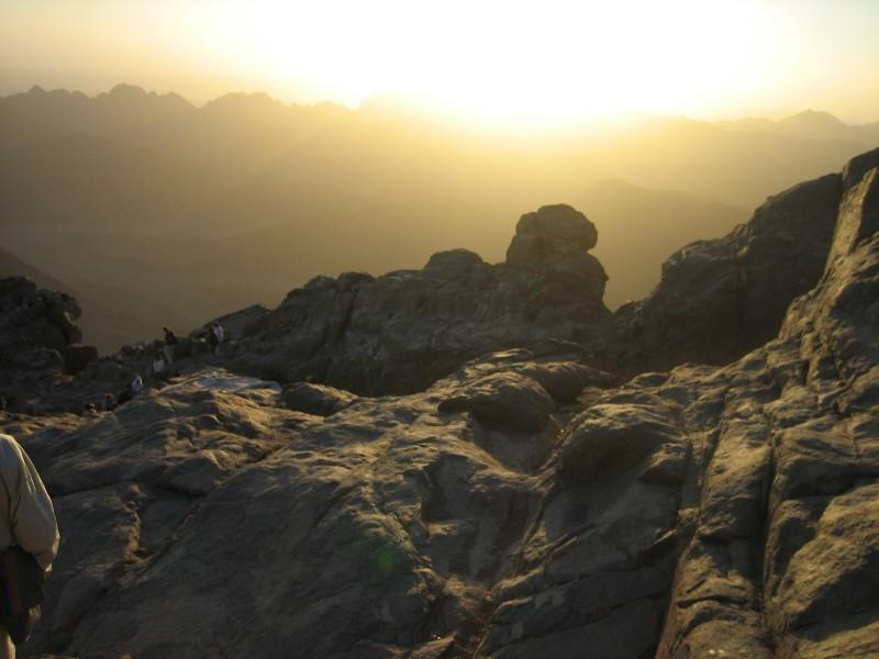 Pensare come le montagne: ne discutiamo con l'autore Paolo Ermani