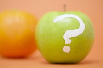 Sai cosa mangi? Come il cibo è diventato anonimo