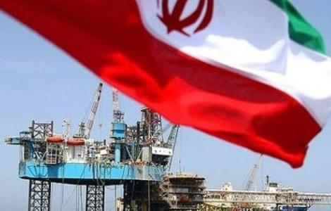 L'Iran taglia il petrolio a Spagna e Grecia, a rischio Italia e Germania