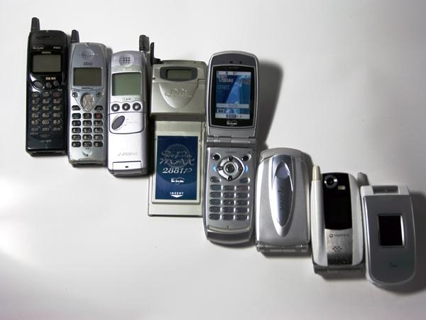 Device Renewal Forum: nuova vita ai vecchi cellulari