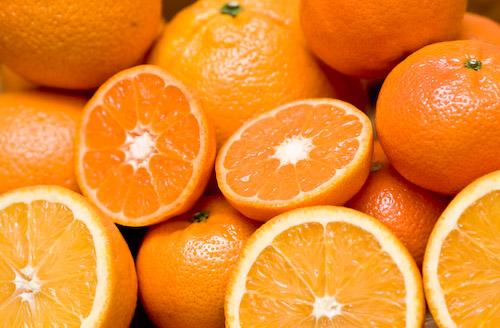 Le arance di Rosarno: la Coca Cola 'spreme' gli agricoltori?