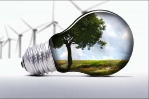 Energethica, a Torino la mostra convegno dell'energia sostenibile