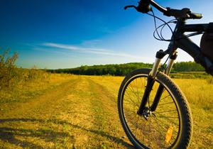 Sabato 19 maggio a Roma torna la Magnalonga in bicicletta