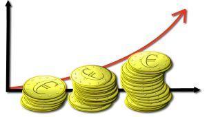 Monti e il 'vizio' del debito che cresce a ritmi record
