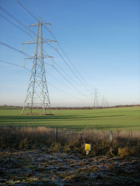 La rete elettrica in mano ai cittadini? Berlino ci prova