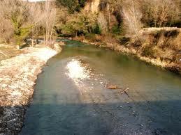 Salerno, è emergenza idrica dopo la rottura dell'acquedotto