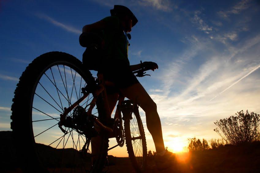 Magnalonga in bicicletta 2012, a Roma il successo della mobilità sostenibile