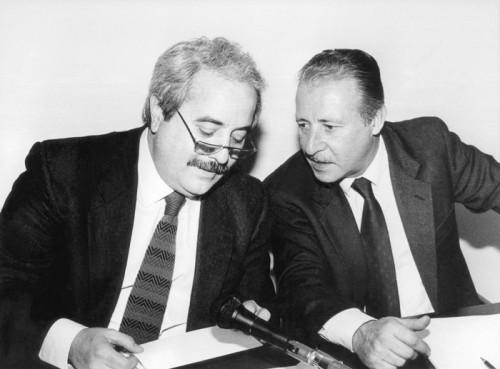 'Sorrisi, letture e musica' in ricordo di Falcone e Borsellino