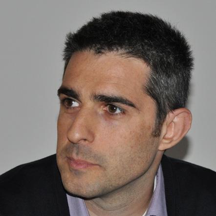 5 Stelle trionfa a Parma, Pizzarotti il nuovo sindaco