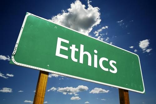 Finanza etica, investimenti aumentati dell'87% in due anni