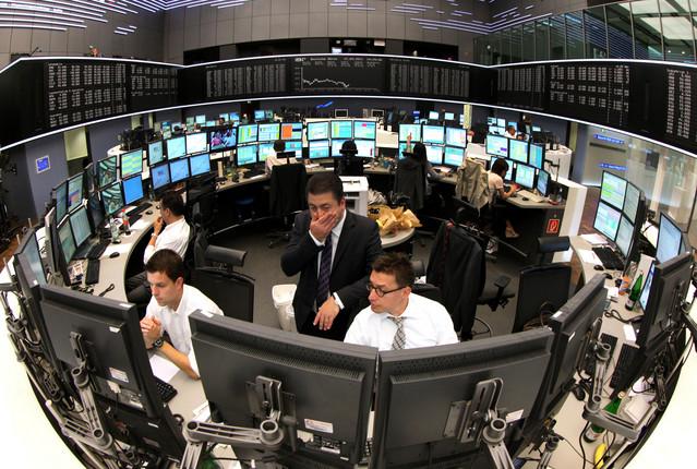Il Parlamento europeo approva la tassa sulle transazioni finanziarie