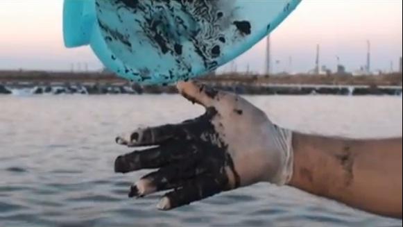 Due video tradiscono l'Ilva, ancora 'inquinata' l'immagine dell'azienda