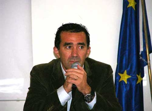 L'Italia secondo Lannes, tra distruzione e distrazione di massa