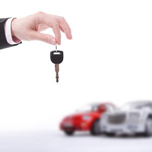 Automobili, crollo delle vendite. Rinunceremo alla macchina?