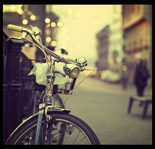 Bike square a San Silvestro, i ciclisti tornano a Roma