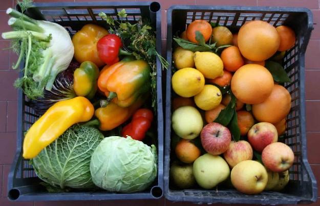 Consumi alimentari, è tempo di scegliere nuovi stili