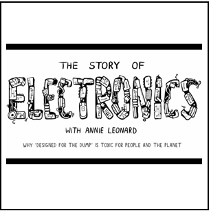 The story of electronics, in un video i retroscena della rivoluzione hi-tech