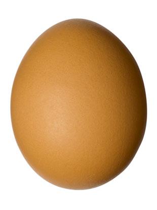Uova, guida per una scelta consapevole