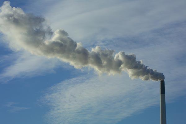 Negli Stati Uniti sarà l'EPA a regolare le emissioni di CO2