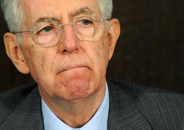 Mario Monti, lo statista che guarda alle prossime generazioni?