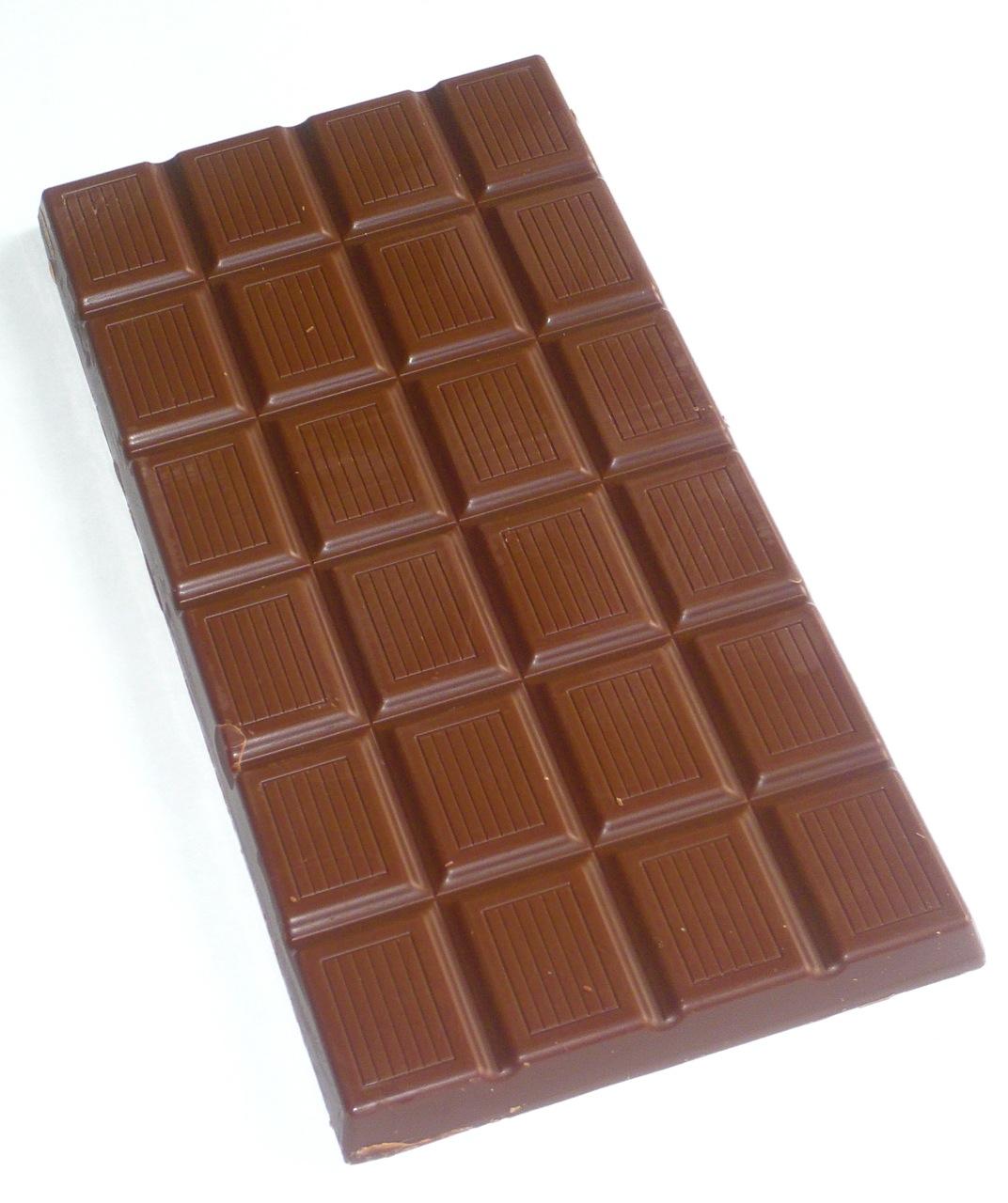 Cresce il consumo di cioccolata, ma il cacao diventerà un lusso di pochi