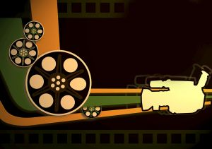 Cinema e ambiente si incontrano a Venezia con il 'Green drop award'