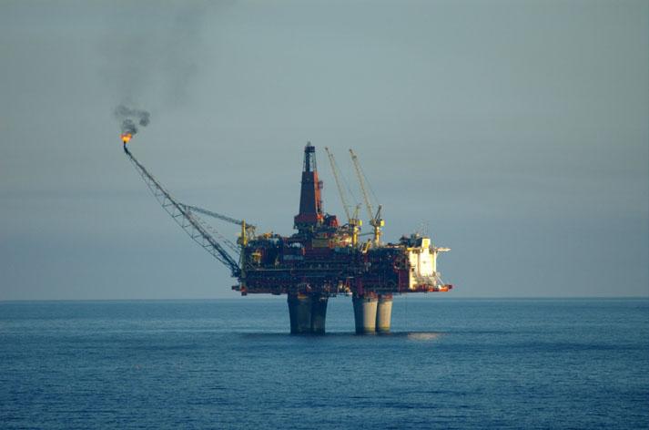 Petrolio: no alle trivelle nel Canale di Sicilia
