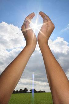 Rebirth day, la prima giornata mondiale della rinascita