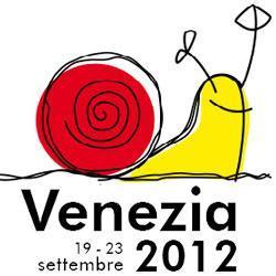 Conferenza internazionale sulla Decrescita, a Venezia si parla di democrazia